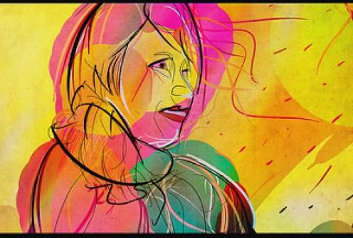 cropped-6790360876_622e026eac_n2.jpg