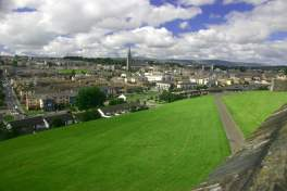 Derry_Londonderry