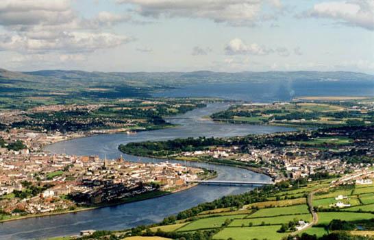 EPC_Derry