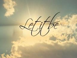 john-john-lennon-let-it-be-love-Favim.com-1190424