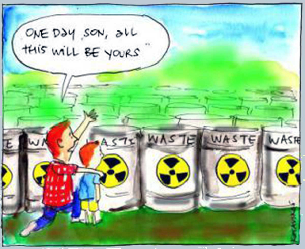 nukecartoon