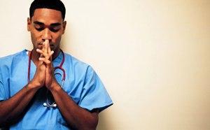 nurse-prayers