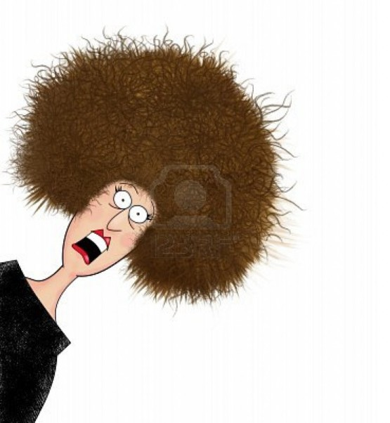 10456242-funny-cartoon-of-a-woman-with-giant-frizzy-hair-944x1024