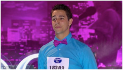 american_idol_blog_jan2013 (1)