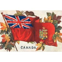 canadas-flag-1900s