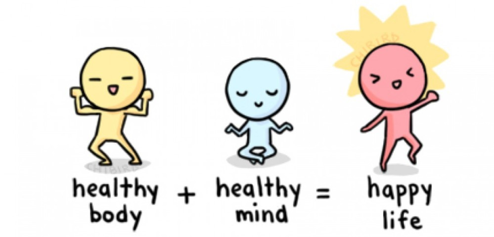 cropped-45290-healthy-body-healthy-mind-happy-life