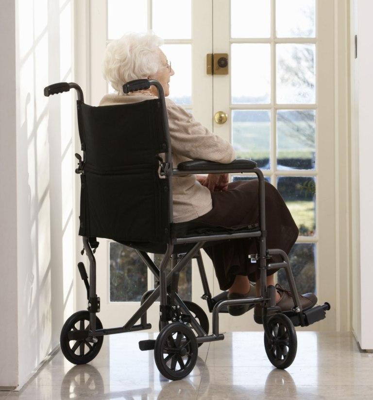 elderlywoman_wheelchair