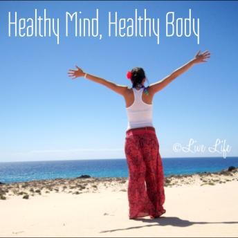 healthy-mind-1024x1024