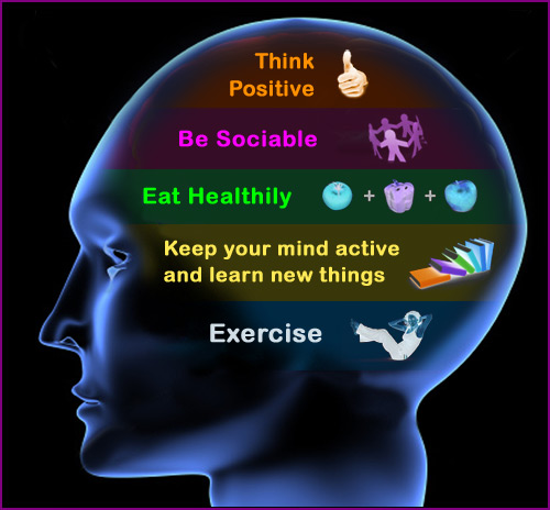 HEALTHY-MIND-PIC1