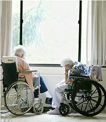 nursing-home-abuse-lawyer