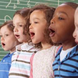resizedimage250250-childrens-choir