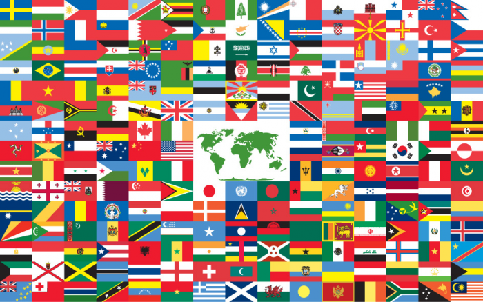 The_world_flag_2006-700x438