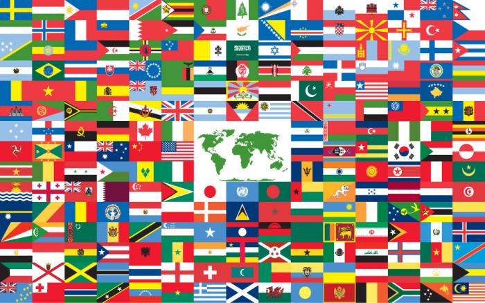 The_world_flag_2006-700x438