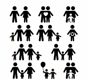 variety-of-family-icons_23-2147510739