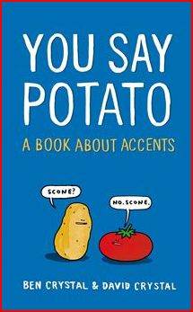 you-say-potato