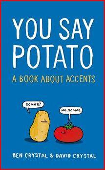 you-say-potato