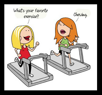 exercising-cartoon