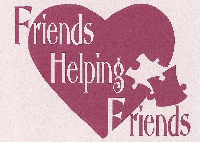 FHF Heart Logo (1)