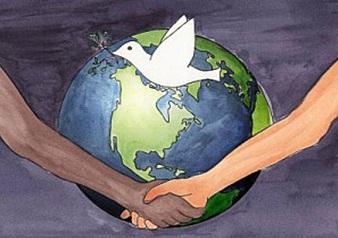 pictures-peaceharmony