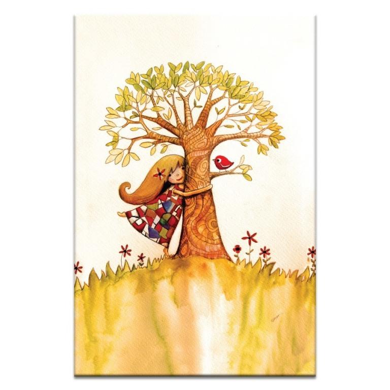 07kt-tree-hugs