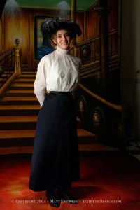 1910-edwardian-navy-silk-skirt-200x300