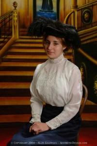 1910-edwardian-navy-silk-skirt2-200x300