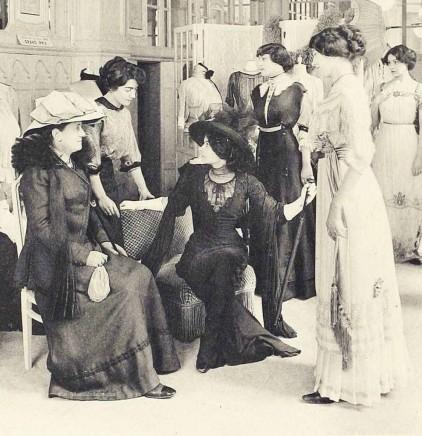 house-of-redfern-galerie-de-vente-paris-fashion-1910-990x1024