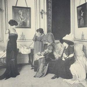 house-of-worth-salon-de-vente-1910-fashion-300x300