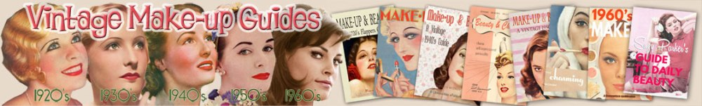 vintage-makeup-guide-top-banner-2016g