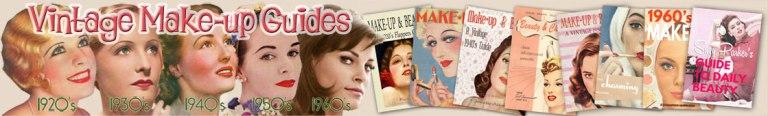 vintage-makeup-guide-top-banner-2016g