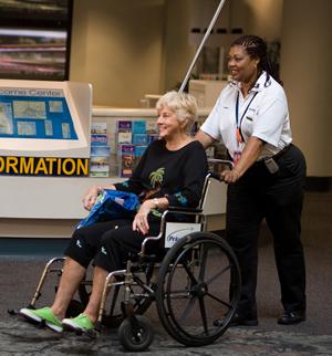 wheelchair-dispatch