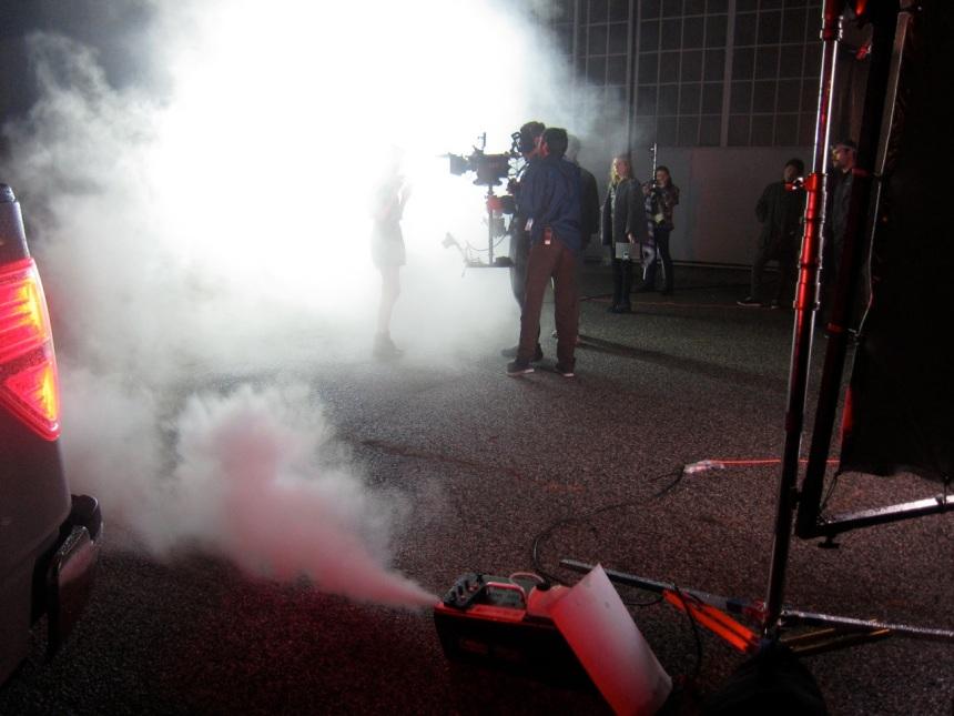 1700-car-and-camera