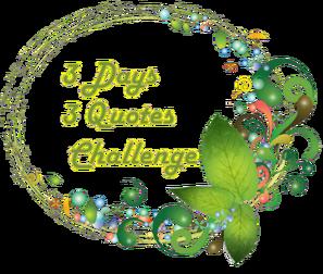 3-days-3-quotes-copy1