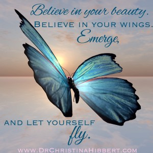 becoming-the-butterfly-the-powerf-of-personal-transformation-www-drchristinahibbert-com_-300x300