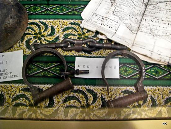 black-history-artifacts-e1421810671817