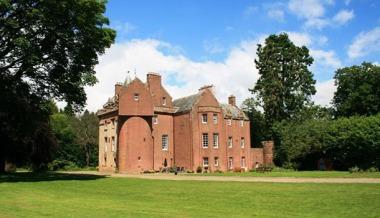 colliston-castle-arbroath-scotland