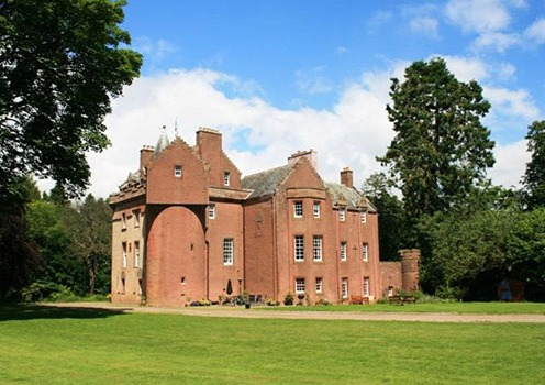 colliston-castle-arbroath-scotland