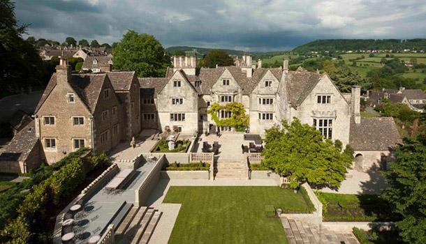 court-house-manor
