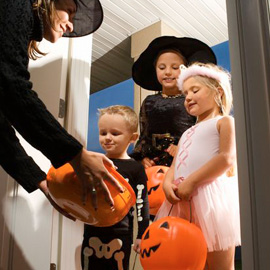 halloween_safety_tips270-thumb-270x270