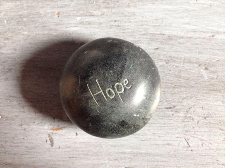 hoperock