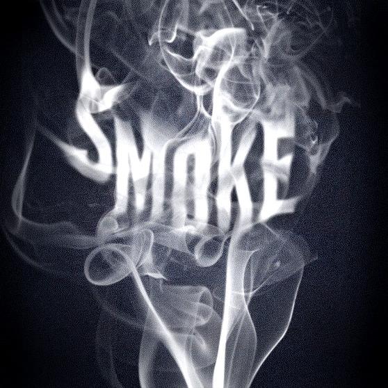 smoke-type-img1