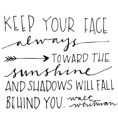 sunshine-quote