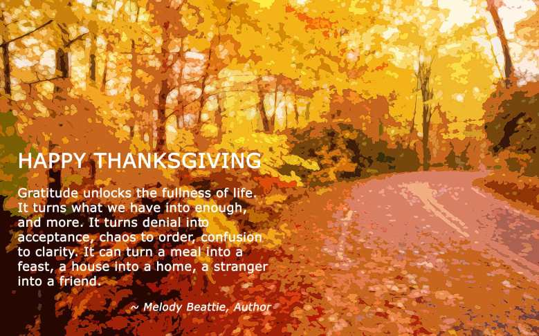 thanksgiving_melody-beattie-author