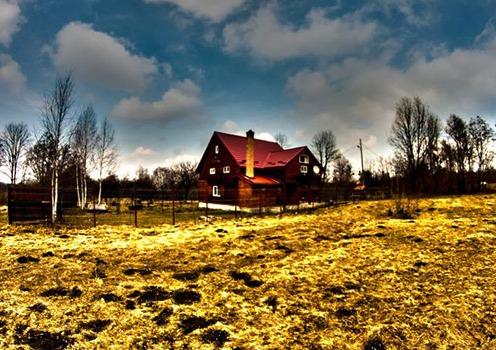 transylvania-cabana