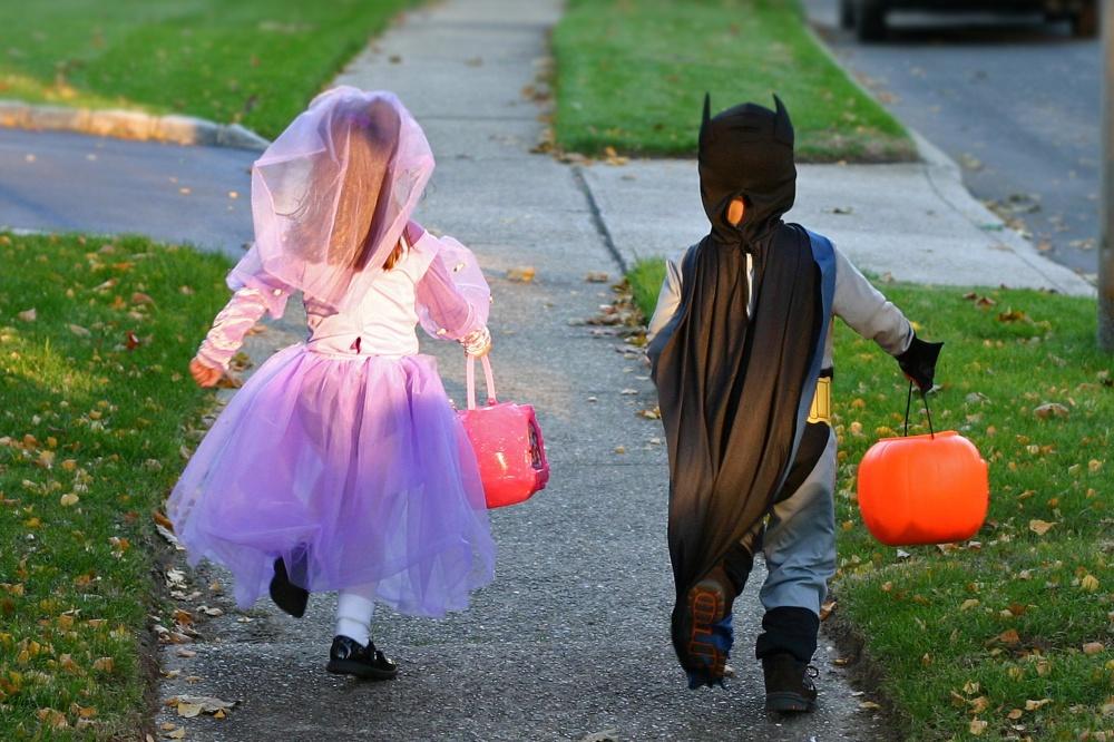 zillow-halloween