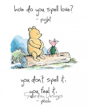 1090711382-winnie-the-pooh-quotes-about-love-tumblr-winnie-the-pooh-creativeartworksblog-pictures-1