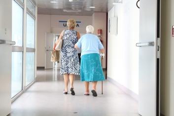elderly-1461424_960_720
