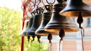 church-bells-4