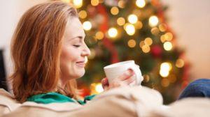 julafton-med-familjen-glogg