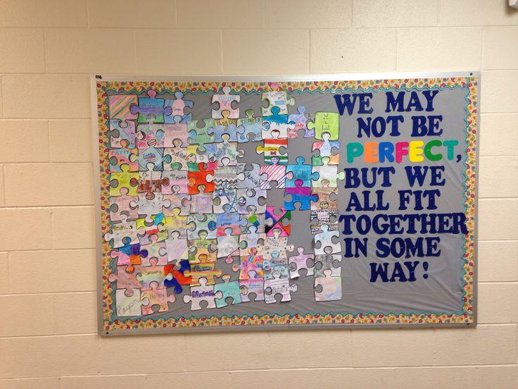 1a403e117d37442519b1d70d0c00048a--puzzle-piece-template-puzzle-pieces